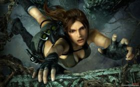 Games Wallpapers 095