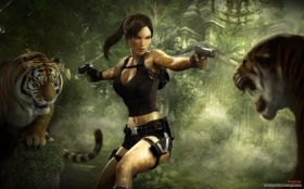 Games Wallpapers 097