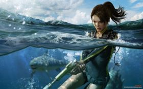 Games Wallpapers 099