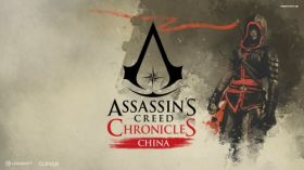 Assassins Creed Chronicles China 003