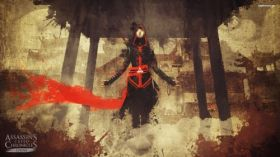 Assassins Creed Chronicles China 005