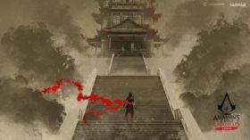 Assassins Creed Chronicles China 006