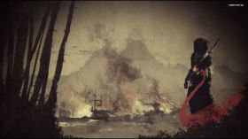 Assassins Creed Chronicles China 008