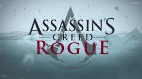 Assassins Creed Rogue 001