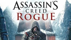 Assassins Creed Rogue 002