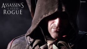 Assassins Creed Rogue 004