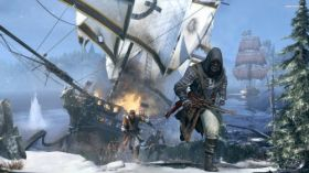 Assassins Creed Rogue 005