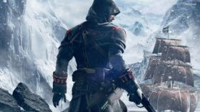 Assassins Creed Rogue 006