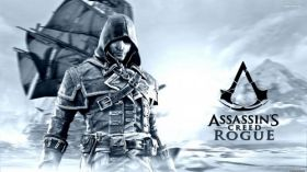 Assassins Creed Rogue 007