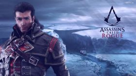 Assassins Creed Rogue 008