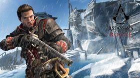 Assassins Creed Rogue 009