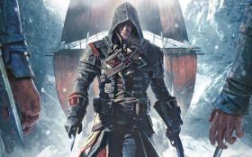 Assassins Creed Rogue 011