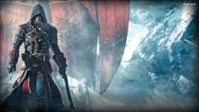 Assassins Creed Rogue 012