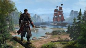 Assassins Creed Rogue 013