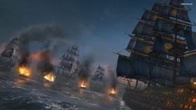 Assassins Creed Rogue 014
