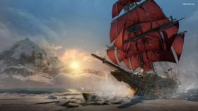 Assassins Creed Rogue 016