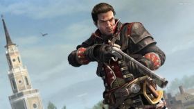Assassins Creed Rogue 017