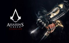 Assassins Creed Syndicate 008