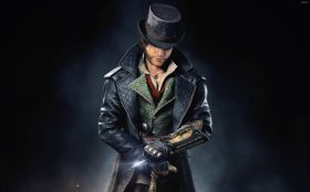 Assassins Creed Syndicate 015 Jacob Frye