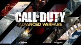 Call of Duty Advanced Warfare 001