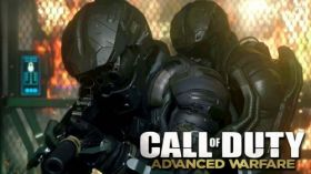 Call of Duty Advanced Warfare 002