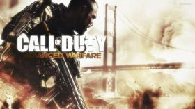 Call of Duty Advanced Warfare 005
