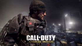 Call of Duty Advanced Warfare 010