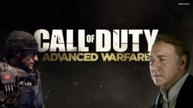 Call of Duty Advanced Warfare 013