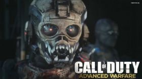 Call of Duty Advanced Warfare 015