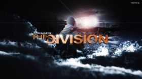 Tom Clancys The Division 002