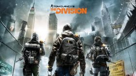 Tom Clancys The Division 004