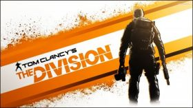 Tom Clancys The Division 005