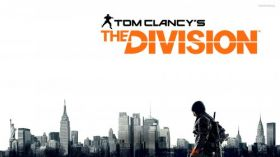 Tom Clancys The Division 006