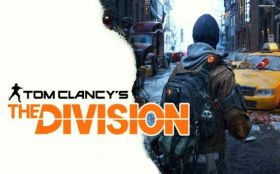 Tom Clancys The Division 007