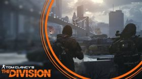Tom Clancys The Division 009