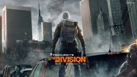 Tom Clancys The Division 014
