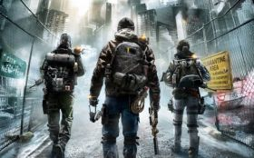 Tom Clancys The Division 017