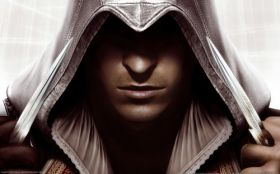 wallpaper assassins creed ii 04 2560x1600