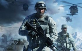 wallpaper battlefield bad company 2 01 2560x1600