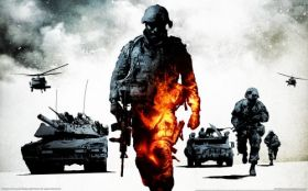 wallpaper battlefield bad company 2 02 2560x1600