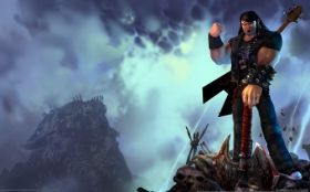 wallpaper brutal legend 01 2560x1600