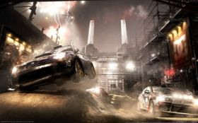 wallpaper colin mcrae dirt 2 01 2560x1600