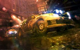 wallpaper colin mcrae dirt 2 05 2560x1600