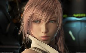 wallpaper final fantasy xiii 03 2560x1600