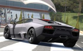 wallpaper forza motorsport 3 03 2560x1600