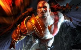 wallpaper god of war 3 03 2560x1600
