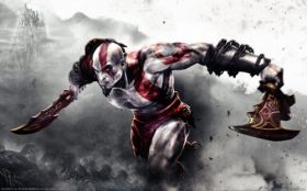 wallpaper god of war 3 04 2560x1600