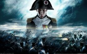 wallpaper napoleon total war 01 2560x1600