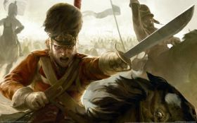 wallpaper napoleon total war 03 2560x1600