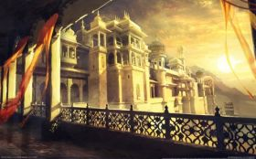 wallpaper prince of persia 08 2560x1600